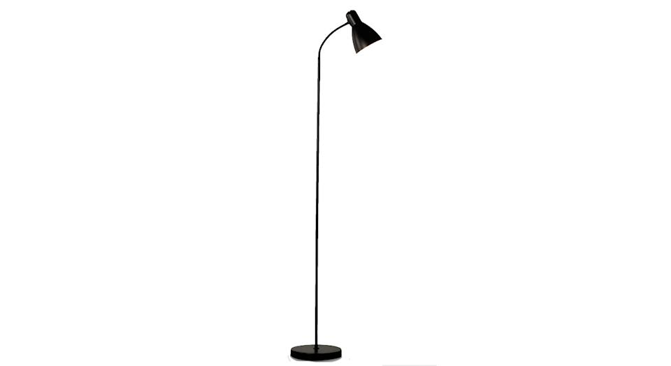 Brandon Floor Lamp