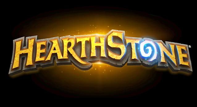 Hearthstone in 2017 will look entirely different than it does now (Blizzard Entertainment)