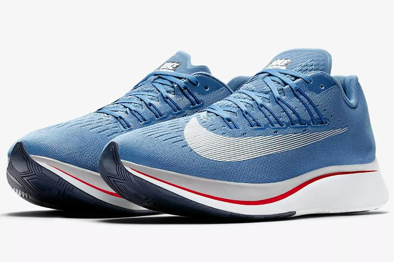 1f8d63538f34c 6 of the Best Cushioned Running Shoes for Men and Women Out Right Now