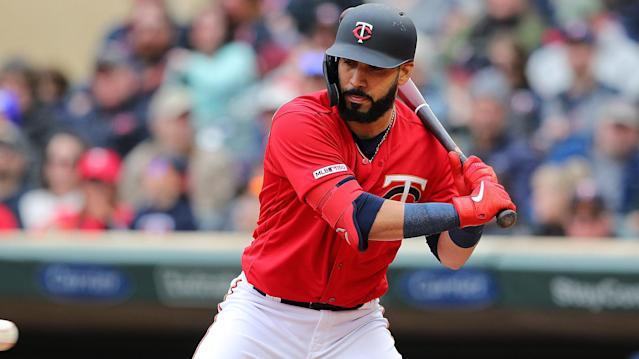 Spencer Limbach uncovers some sneaky-good MLB GPP Pivots away from the popular picks for Friday, June 14. (Getty Images)