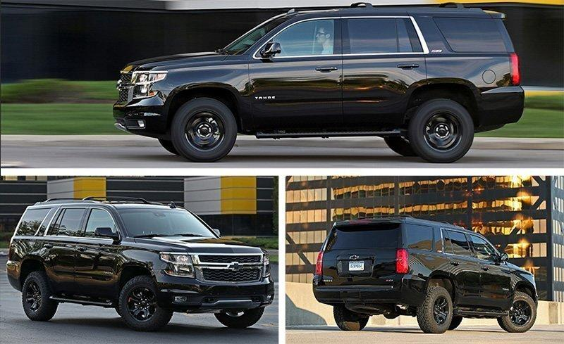 What We Like With Tons Of E And Impressive Towing Capacity The Tahoe Is A Capable Beast It Ll Easily Do Nearly Everything You Could Ask