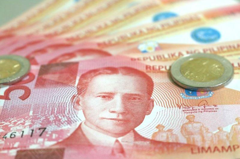 Philippine peso to continue strong performance while imports stay low