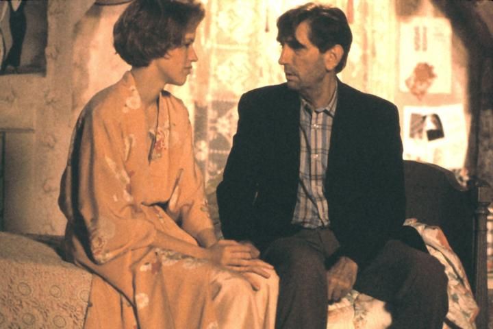 molly_ringwald_harry_dean_stanton_pretty-in-pink