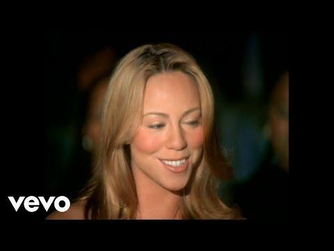 "<p>If you're a fan of ""All I Want for Christmas Is You"" from Mariah Carey's <a href=""https://www.amazon.com/Merry-Christmas-Mariah-Carey/dp/B00F2OIYPW/?tag=syn-yahoo-20&ascsubtag=%5Bartid%7C10050.g.29668955%5Bsrc%7Cyahoo-us"" rel=""nofollow noopener"" target=""_blank"" data-ylk=""slk:1994 holiday album"" class=""link rapid-noclick-resp"">1994 holiday album</a>, you'll be hooked on her version of this meaningful song. </p><p><a href=""https://www.youtube.com/watch?v=BEJmP8T07JU"" rel=""nofollow noopener"" target=""_blank"" data-ylk=""slk:See the original post on Youtube"" class=""link rapid-noclick-resp"">See the original post on Youtube</a></p>"