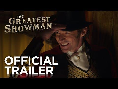 "<p><em>The Greatest Showman </em>is another movie that's basically just fine. Efron is here as a playwright who becomes a partner in the circus, and is perfectly charming as usual in his limited role (and shares a romance with Zendaya). The music is great, though. </p><p><a class=""link rapid-noclick-resp"" href=""https://www.amazon.com/gp/product/B078HSJXWG?tag=syn-yahoo-20&ascsubtag=%5Bartid%7C2139.g.33265817%5Bsrc%7Cyahoo-us"" rel=""nofollow noopener"" target=""_blank"" data-ylk=""slk:Stream It Here"">Stream It Here</a></p><p><a href=""https://www.youtube.com/watch?v=AXCTMGYUg9A"" rel=""nofollow noopener"" target=""_blank"" data-ylk=""slk:See the original post on Youtube"" class=""link rapid-noclick-resp"">See the original post on Youtube</a></p>"