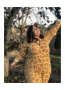 """<p>If stress-free is the name of you game, opt for this exotic pick. Just step into the onesie, zip, and you're ready for a night on the town. </p><p><a class=""""link rapid-noclick-resp"""" href=""""https://www.amazon.com/Fun-World-Womens-Giraffe-Costume/dp/B07Q8TV636/?tag=syn-yahoo-20&ascsubtag=%5Bartid%7C10072.g.28615520%5Bsrc%7Cyahoo-us"""" rel=""""nofollow noopener"""" target=""""_blank"""" data-ylk=""""slk:SHOP GIRAFFE COSTUME"""">SHOP GIRAFFE COSTUME</a></p>"""