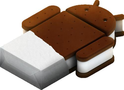 Android 4.0 Ice Cream Sandwich: When is it coming to my phone?