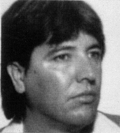 He was estimated to be worth around $25 billion (about $40 billion by today's estimates) at the time of death. A Mexican drug lord who seized control of the Juárez Cartel after assassinating his boss Rafael Aguilar Guajardo. Amado Carrillo became known as 'The Lord of the Skies', because of the large fleet of jets he used to transport drugs. He was also known for laundering money via Colombia, to finance this fleet. He died in July 1997, in a Mexican hospital, after undergoing extensive plastic surgery to change his appearance. In his final days, Carrillo was being tracked by Mexican and US authorities.