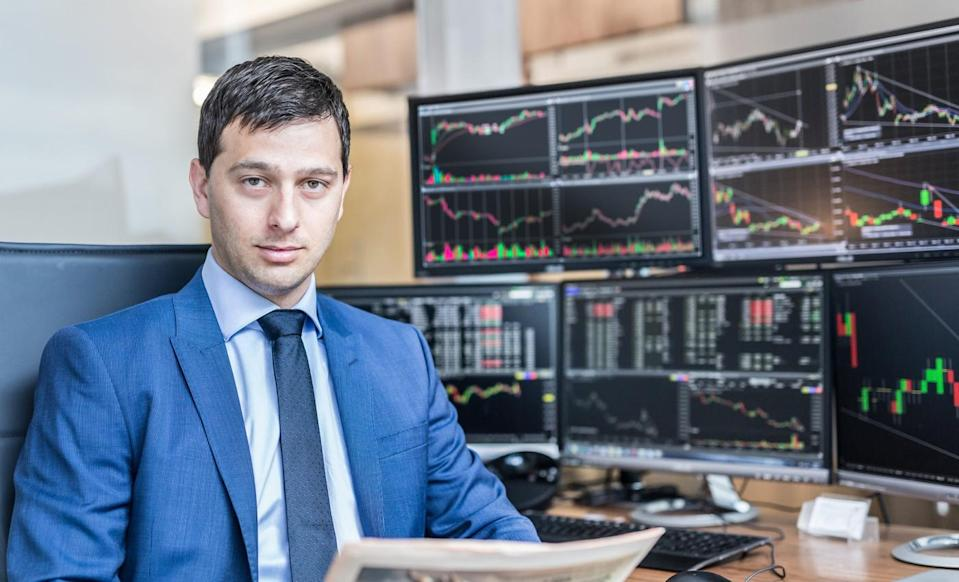 Why TuanChe Stock Doubled Today