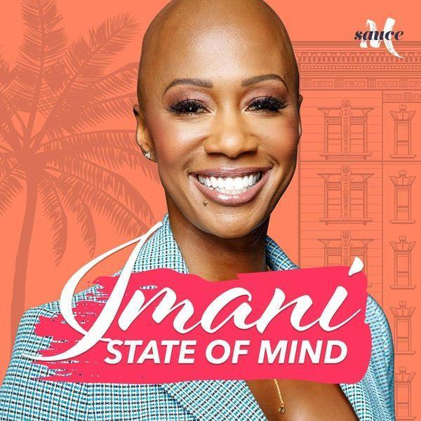 "<p>Dr. Imani Walker, a psychiatrist who some will recognize from Bravo's <em>Married to Medicine LA</em>), covers a wide array of mental health topics in her weekly Stitcher podcast alongside her cohost Kam. In addition to explaining the truth behind stigmatized conditions such as schizophrenia and sociopathy, episodes feature a fun segment called Pop Culture Diagnosis<em>, </em>in which she reviews the portrayal of a fictional character with mental illness, such as <em>Homeland</em>'s Carrie Mathison.</p><p><a class=""link rapid-noclick-resp"" href=""https://podcasts.apple.com/us/podcast/imani-state-of-mind/id1516545644"" rel=""nofollow noopener"" target=""_blank"" data-ylk=""slk:LISTEN NOW"">LISTEN NOW</a></p>"