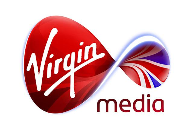 Virgin Media to charge customers more for Sky channels