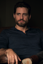 """Edgar Ramirez as Dr. Kamal in """"The Girl on the Train"""". (United International Pictures)"""