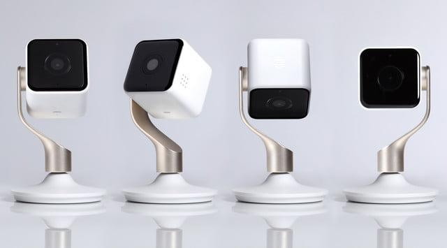 Hive View Hive smart home brand