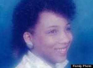 """<a href=""""http://kxan.com/2014/03/12/autopsy-report-indicates-yvette-smith-was-shot-twice-by-deputy/"""" rel=""""nofollow noopener"""" target=""""_blank"""" data-ylk=""""slk:Yvette Smith was fatally shot"""" class=""""link rapid-noclick-resp"""">Yvette Smith was fatally shot</a> when Bastrop County Sheriff's Deputy Daniel Willis responded to a 911 call about a fight between several men at a residence, according to KXAN. At the scene, authorities say, <a href=""""http://kxan.com/2014/08/22/family-of-woman-shot-killed-by-bastrop-county-sheriffs-deputy-seeks-damages/"""" rel=""""nofollow noopener"""" target=""""_blank"""" data-ylk=""""slk:Willis ordered Smith to come out of the house"""" class=""""link rapid-noclick-resp"""">Willis ordered Smith to come out of the house</a>, then shot her twice when she did so. An initial statement claiming that Smith was armed was later retracted by police officials.<br><br>Willis was fired, and his&nbsp;<a href=""""http://kxan.com/2014/08/27/deputy-charged-with-murder-denied-for-travis-county-job/"""" rel=""""nofollow noopener"""" target=""""_blank"""" data-ylk=""""slk:record came under scrutiny"""" class=""""link rapid-noclick-resp"""">record came under scrutiny</a>. An evaluation from a past employer said that&nbsp;he needed &ldquo;more development in handling explosive situations"""" and """"utilization of common sense.""""<br><br>Following a&nbsp;<a href=""""http://kxan.com/2014/06/17/bastrop-deputy-indicted-for-murder-in-shooting/"""" rel=""""nofollow noopener"""" target=""""_blank"""" data-ylk=""""slk:grand jury indictment for murder"""" class=""""link rapid-noclick-resp"""">grand jury indictment for murder</a>, Willis was&nbsp;tried in September. A mistrial was declared when the jury <a href=""""http://kxan.com/2015/09/25/bastrop-co-jury-continues-deliberations-in-willis-murder-trial/"""" rel=""""nofollow noopener"""" target=""""_blank"""" data-ylk=""""slk:deadlocked 8-4 in favor of finding Willis guilty"""" class=""""link rapid-noclick-resp"""">deadlocked 8-4 in favor of finding Willis guilty</a>. The prosecutor on the case told KXAN the prosecution&nbsp;would retry the case&nbsp"""