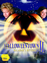 """<p>This <em>Halloweentown</em> sequel follows the Cromwell family as they split their time between<em> Halloweentown</em> and the real world. When Kalabar (<strong>Daniel Kountz</strong>) steals the magic spell book and threatens to destroy <em>Halloweentown</em>, it's up to the family to get the book back before things are ruined forever.</p><p><a class=""""link rapid-noclick-resp"""" href=""""https://go.redirectingat.com?id=74968X1596630&url=https%3A%2F%2Fwww.disneyplus.com%2Fmovies%2Fhalloweentown-ii-kalabars-revenge%2F1O2eUxzxgeXv&sref=https%3A%2F%2Fwww.goodhousekeeping.com%2Flife%2Fentertainment%2Fg33651563%2Fdisney-halloween-movies%2F"""" rel=""""nofollow noopener"""" target=""""_blank"""" data-ylk=""""slk:WATCH NOW"""">WATCH NOW</a></p>"""