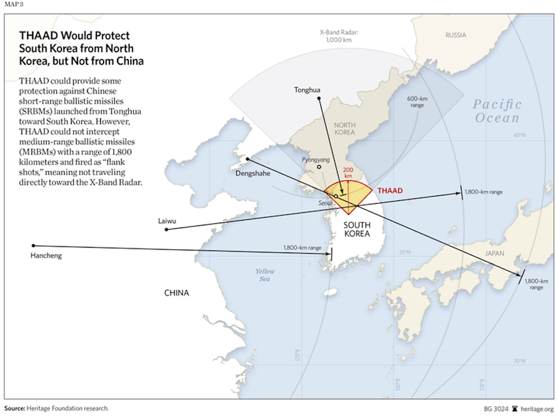 thaad china