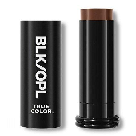 BLK/OPL TRUE COLOR(R) Skin Perfecting Stick Foundation SPF 15. Best Black-Owned Beauty Brands. ('Multiple' Murder Victims Found in Calif. Home / 'Multiple' Murder Victims Found in Calif. Home)