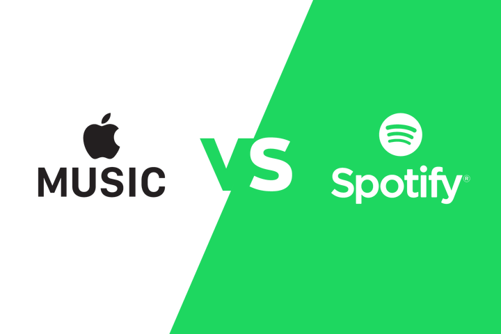 why is apple music beating spotify in us market v transparent 3