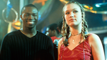 <p>It's been 20 years since Julia Stiles and Sean Patrick Thomas took over hearts and D-floors around the world in noughties hit Save The Last Dance, and things have never been the same since. </p><p>Alongside Stiles and Thomas, the 2001 hit film starred the likes of Kerry Washington who would go onto become a Hollywood mega-star. So, a lot has changed for this cast over the last two decades. Here's what they've all been up to.</p>