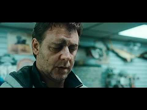 """<p>What would you do to get your family back? When his wife is arrested for murder, John (Russell Crowe) is desperate to free her.</p><p><a class=""""link rapid-noclick-resp"""" href=""""https://www.amazon.com/Next-Three-Days-Russell-Crowe/dp/B008Y6TD5A?tag=syn-yahoo-20&ascsubtag=%5Bartid%7C2139.g.35228875%5Bsrc%7Cyahoo-us"""" rel=""""nofollow noopener"""" target=""""_blank"""" data-ylk=""""slk:Stream it here"""">Stream it here</a></p><p><a href=""""https://www.youtube.com/watch?v=v9Yhj414JIY&ab_channel=BlockbusterUK """" rel=""""nofollow noopener"""" target=""""_blank"""" data-ylk=""""slk:See the original post on Youtube"""" class=""""link rapid-noclick-resp"""">See the original post on Youtube</a></p>"""