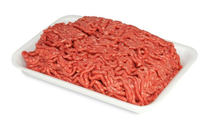 Nationwide Beef Recall 2018: What to Look for on the Label