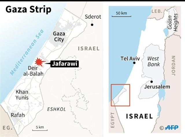 Israel flattens Gaza building after new rocket fire on georgia map, persian gulf map, hamas map, saudi arabia map, iran map, ashkelon map, beersheba map, tel aviv map, syria map, dead sea map, cairo map, bactria map, jordan map, israel map, ukraine map, chechnya map, japan map, beirut map, middle east map, jerusalem map,