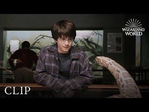 """<p><strong>How much did it make at the UK Box Office?</strong></p><p>£66.1 million</p><p><strong><strong>What you need to know:</strong></strong></p><p>The very first movie in the Harry Potter franchise - which catapulted Daniel Radcliffe, Emma Watson and Rupert Grint to fame - set a precedent by winning at the Box Office too.</p><p><a href=""""https://www.youtube.com/watch?v=p2oIXSgqUjk"""" rel=""""nofollow noopener"""" target=""""_blank"""" data-ylk=""""slk:See the original post on Youtube"""" class=""""link rapid-noclick-resp"""">See the original post on Youtube</a></p>"""