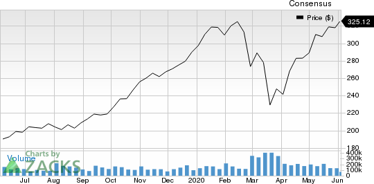 Why Fastly Fsly Stock Might Be A Great Pick