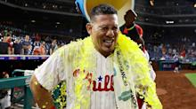 Wilson Ramos has a debut to remember as Phillies bounce back with crucial win over Red Sox