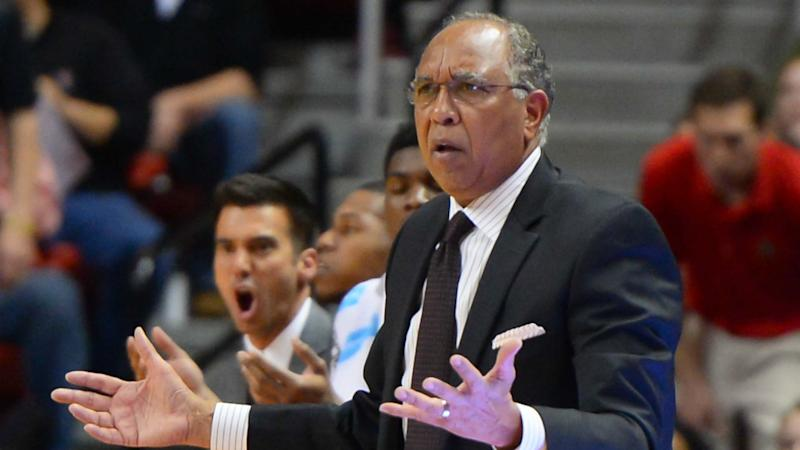 Tubby Smith out at Memphis, focus is on Penny Hardaway, report says