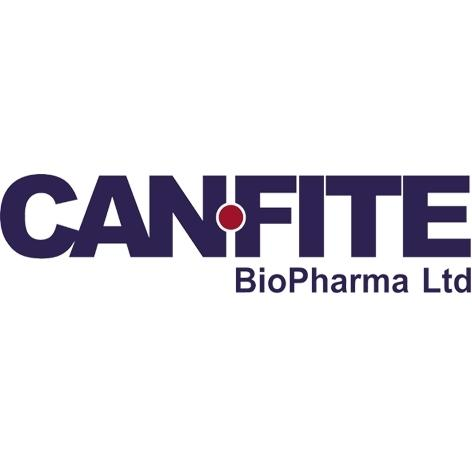 Can-Fite Announces $3.4 Million Registered Direct Offering