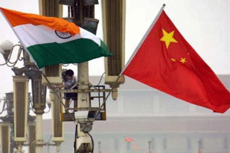 Not Just the Borders, China 'Attacked' India in Space. But ISRO Scientists Believe It Was a Trial That Failed