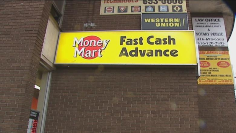 Hell to pay: New payday loan rules still too soft, says group