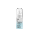 """<p><strong>Peter Thomas Roth</strong></p><p>ulta.com</p><p><strong>$65.00</strong></p><p><a href=""""https://go.redirectingat.com?id=74968X1596630&url=https%3A%2F%2Fwww.ulta.com%2Fp%2Fwater-drench-hyaluronic-cloud-serum-xlsImpprod770038&sref=https%3A%2F%2Fwww.oprahdaily.com%2Fbeauty%2Fskin-makeup%2Fg27529759%2Fbest-hyaluronic-acid-serum%2F"""" rel=""""nofollow noopener"""" target=""""_blank"""" data-ylk=""""slk:Shop Now"""" class=""""link rapid-noclick-resp"""">Shop Now</a></p><p>At 75 percent hyaluronic acid, this serum packs a seriously powerful punch. It also contains sodium PCA and a mineral complex of bio-fermented zinc, copper, manganese, iron, and silicon for even more hydration benefits. </p>"""
