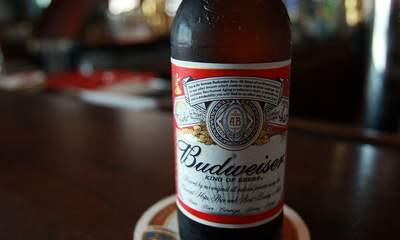 Budweiser Rejects 'Watered-Down' Lawsuit