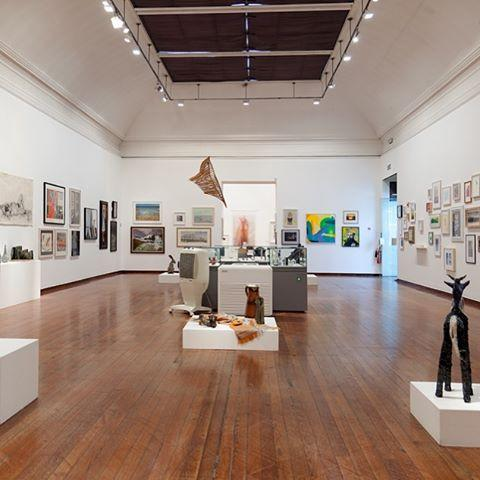 "<p>Aberdeen Art Gallery closed in 2015 for major refurbishment and reopened last year, upping its works on show from 370 to 1,080. Its collection spans over 700 years and also includes an impressive array of contemporary pieces. </p><p><a class=""body-btn-link"" href=""https://www.aberdeencity.gov.uk/AAGM"" target=""_blank"">SEE MORE</a></p><p><a href=""https://www.instagram.com/p/CD_hA9Vn4r6/?utm_source=ig_embed&utm_campaign=loading"">See the original post on Instagram</a></p>"