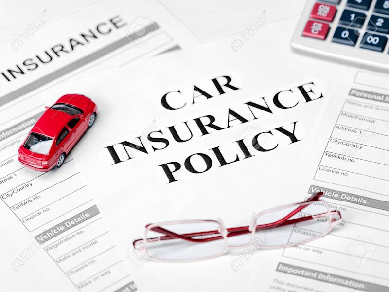 Top Car Insurance 2020 Tips - What Mistakes Should Be Avoided When  Comparing Car Insurance Quotes Online