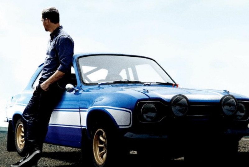 Paul Walker Death: 'Fast & Furious 7′ Shutting Down Production, Universal Says