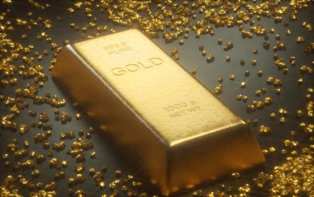 Royal Gold (RGLD) Provides Update on Operations for Q2