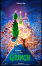 """<p><a class=""""link rapid-noclick-resp"""" href=""""https://www.netflix.com/title/80996790"""" rel=""""nofollow noopener"""" target=""""_blank"""" data-ylk=""""slk:STREAM NOW"""">STREAM NOW</a></p><p>Benedict Cumberbatch takes a spin as the voice of Dr. Seuss's classic Christmas villain, but it's Max the dog who truly steals the show. </p>"""