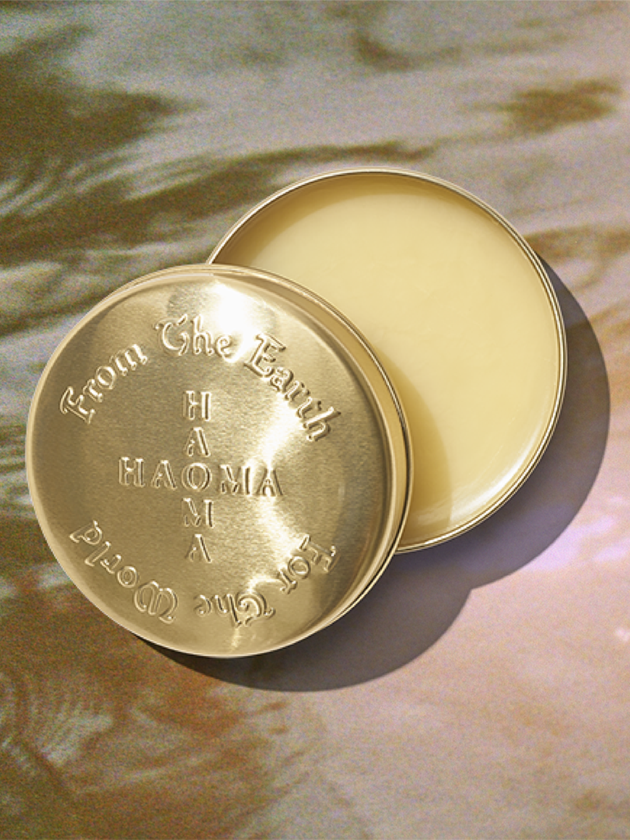 """<h2>HAOMA Calming Temple Balm</h2> <br>Rub this moisturizing balm on your temples and breathe deeply; the plant extracts can help you think more clearly. <br><br><strong>Haoma</strong> Calming Temple Balm, $, available at <a href=""""https://go.skimresources.com/?id=30283X879131&url=https%3A%2F%2Fhaomaearth.com%2Fproducts%2Ftemple-balm"""" rel=""""nofollow noopener"""" target=""""_blank"""" data-ylk=""""slk:HAOMA"""" class=""""link rapid-noclick-resp"""">HAOMA</a><br>"""