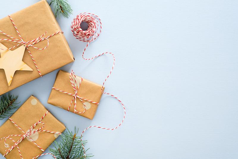 Average Christmas Spending 2020 Brits to spend £346 on Christmas gifts in 2020