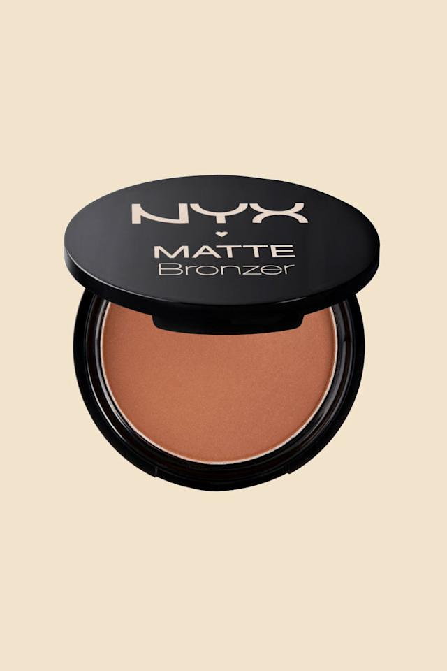 NYX Professional Makeup. Ultimate Shadow Palette - Warm Neutrals. NYX Professional Makeup. Micro Brow Pencil. NYX Professional Makeup. Soft Matte Lip Cream.