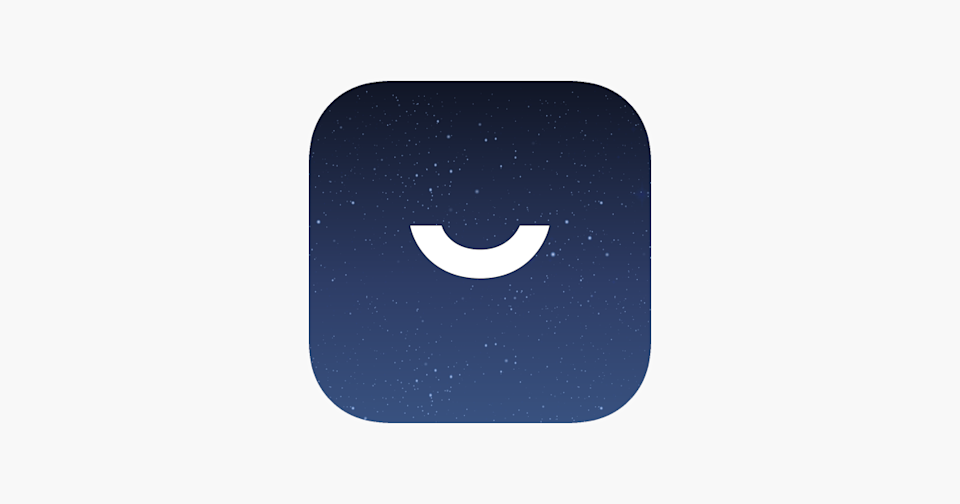 """<p>This app is great for more than just helping you fall asleep. You can choose between three different functional aspirations: Sleep, nap, and focus. In the sleep mode, you can customize sessions with different genres of narrations and dreamscapes to help relax you. The nap mode is designed to help you fall asleep quickly for a quick refresh when you're feeling groggy but don't want to wake up even groggier. And then focus mode has a series of sessions that help get you in a more alert and productive mindset. These recordings were informed by research they used to create the dreamscapes (a mix of music, voiceovers, and different sound effects all backed by clinical studies). <br></p><p><a class=""""link rapid-noclick-resp"""" href=""""https://apps.apple.com/us/app/pzizz-sleep-nap-focus/id915664862"""" rel=""""nofollow noopener"""" target=""""_blank"""" data-ylk=""""slk:DOWNLOAD NOW"""">DOWNLOAD NOW</a></p>"""
