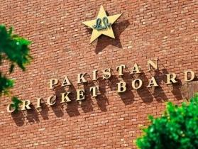 Pakistan Cricket Board threatens to boycott T20 World Cup 2021 if India skips Asia Cup