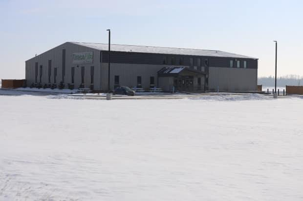 Parkland RCMP are furthering their investigation into GraceLife Church after it failed to comply with COVID-19 restrictions again on Sunday.
