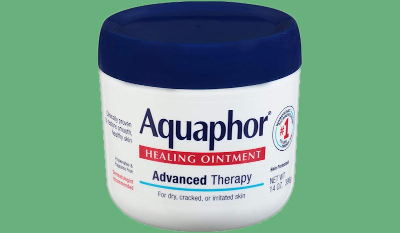 Aquaphor (Photo: Amazon)