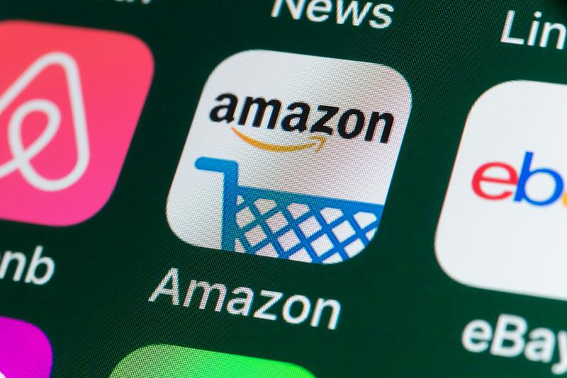 Get your Amazon app ready — here's what we know so far about Prime Day 2020.  (Photo: stockcam via Getty Images)