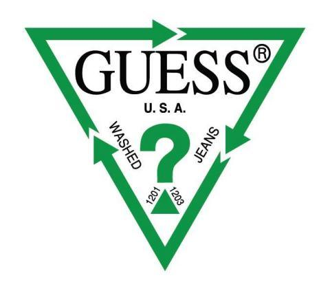 """GUESS?, Inc. Wins Award for """"Innovation in Reporting"""" for FY18-19 Sustainability Report"""