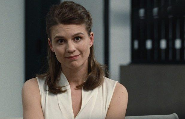 'Westworld' Season 3: Katja Herbers Says 'Infinite Copies' of Her Character 'Could Be Brought Back'